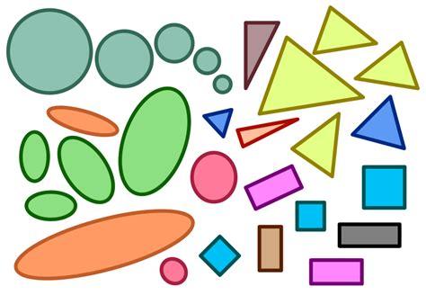 figuras geometricas formulario figuras geom 233 tricas introducci 211 n