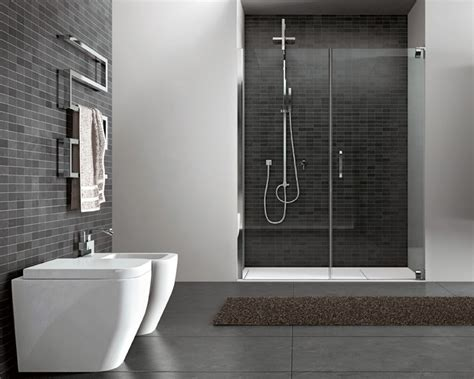 badezimmer cubbies shower in a cubby bagno bathrooms