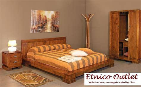 da letto legno massello camere da letto a ponte in legno massello trova le