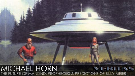 Theyflycom The Billy Meier Ufo Contacts The Only | theyfly com billy meier the only authentic