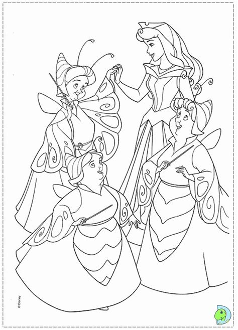 Sleeping Bag Page Coloring Pages Sleeping Bag Coloring Page