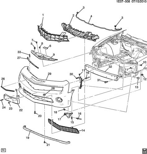 gm parts diagrams with part numbers 1997 engine block identification numbers 1997 free