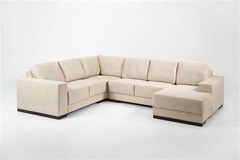 Cool Sectionals by 20 Cool And Modern Sectional Sofas For A Modern Interior