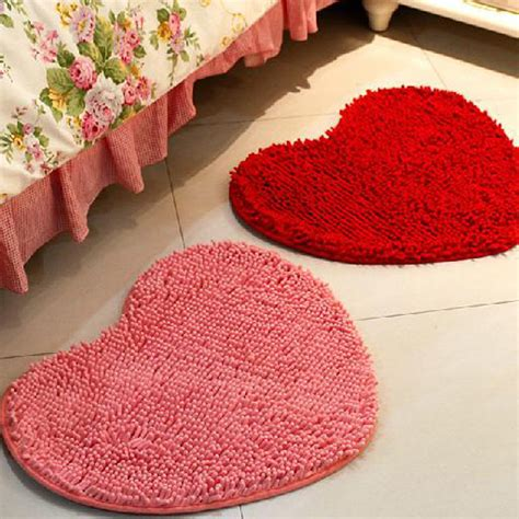 colorful rugs cheap get cheap pink bath rugcom inspirations ideas colorful rugs images dewidesigns