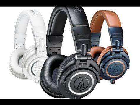 Earphone Phrodi 200 Pod 200 audio technica ath m50x headphones best headphones 200