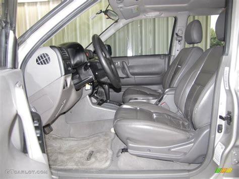 auto manual repair 2004 isuzu rodeo interior lighting 2004 isuzu rodeo s interior photo 39782306 gtcarlot com