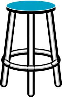 furniture images furniture 3 clipart clipart panda free clipart images