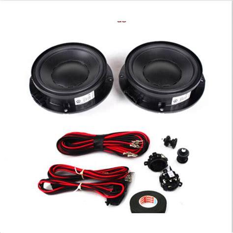 Speaker Dat kopen wholesale vw speakers uit china vw speakers