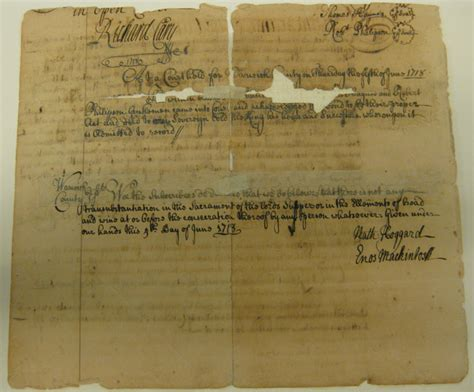 City Of Virginia Records Adopt Virginia History Item Information