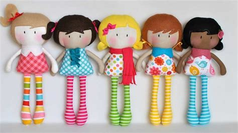 tiny tainy my teeny tiny dolls 174 fruit tingles collection youtube