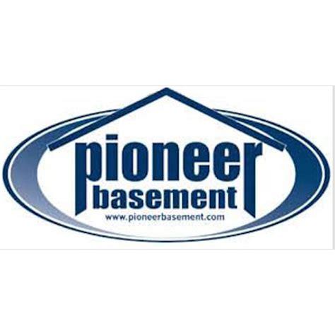 basement waterproofing massachusetts pioneer basement waterproofing westport massachusetts ma