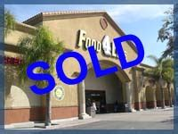 Food 4 Less Hawaiian Gardens by Ly Investment Sperry Ness Our Track Record