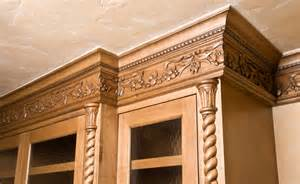 Wooden Mouldings Decorative Items Mouldings El And El Wood Products