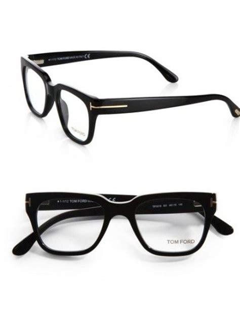 20 best images about s eyewear on eyewear