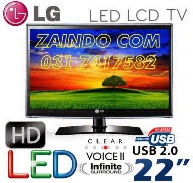 Tv Lcd Murah komputer murah komponen komputer baru