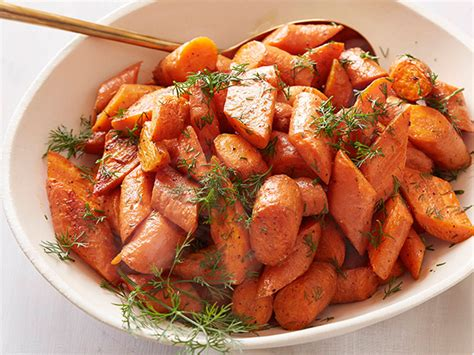 ina garten roast roasted carrots recipe ina garten food network