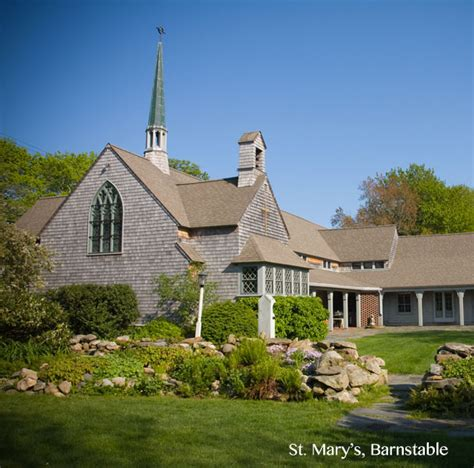 church of the redeemer cape cod churches cape cod s leading vacation resource guide for