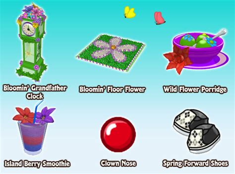 Play Dress Up Win A Rakku Shoe Wheel by Webkinz World Wheel Of Wow Update