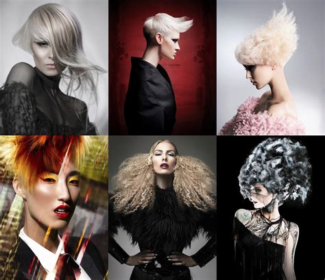 american hairstyling awards five common misconceptions about american