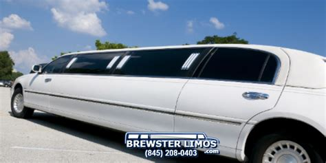 limousine company about our limousine company brewster limo services