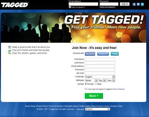 beyond 74 popular social networks worldwide