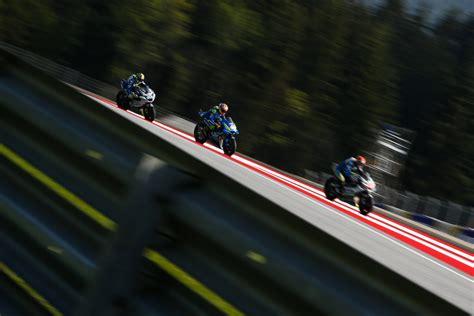 Motorrad Grand Prix Live by Eyetime Motorrad Grand Prix 214 Sterreich 2018 Tag 2