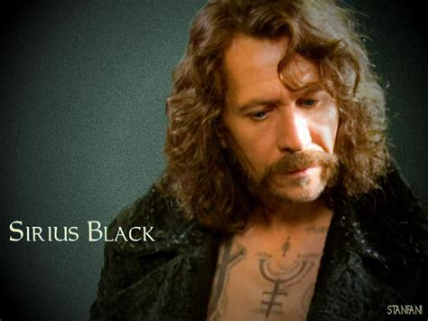 sirius black images sirius black hd wallpaper and
