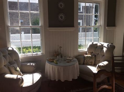 edgartown bed and breakfast ashley inn bed and breakfast updated 2017 b b reviews
