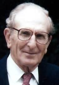 obituary for steiger charles f snyder