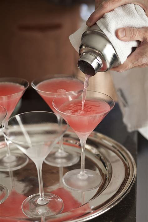 ina garten cocktail 36 best images about cosmopolitan recipes on