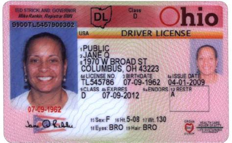 Ohio Reinstatement Office by New Driver Laws Ohio Aim Programms