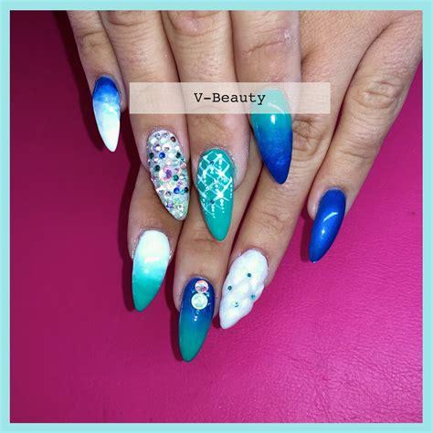 Dessin Pour Les Ongles by Dessins Pour Ongles Fashion Designs