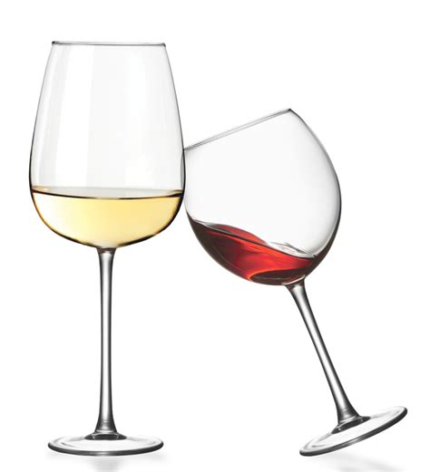 wine glass wine glass pictures sosfund