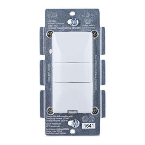 ge z wave plus wireless smart lighting smart switch ge z wave plus wireless smart lighting motion