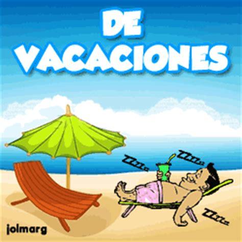 imagenes vacaciones para pin de vacaciones etiquetas playa sol arena descansando