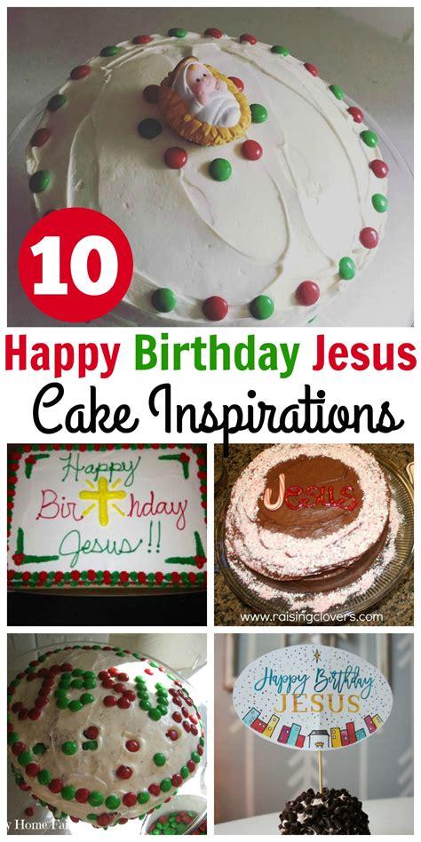Birthday Cake Ideas by Happy Birthday Jesus Cake Ideas Happy Home