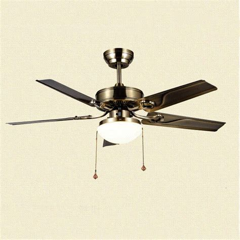 new ceiling fans for 2017 china new design iraq shami ceiling fan china ceiling