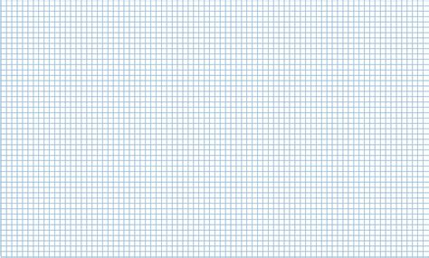 large square graph paper carbon materialwitness co