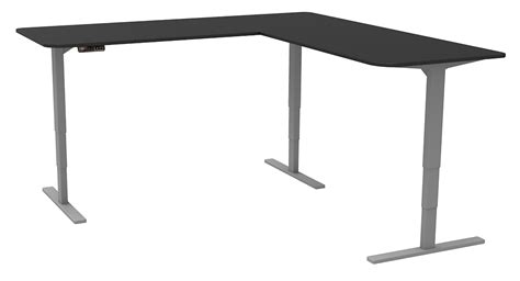 Best Corner Computer Desk Desks Online Desk At Best Corner Stand Up Desk