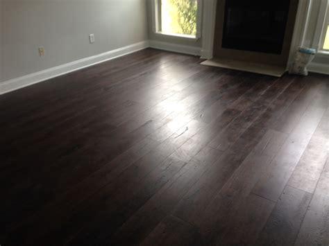 Floor Trader Jacksonville Fl by Flooring Installation Jacksonville Fl Gurus Floor