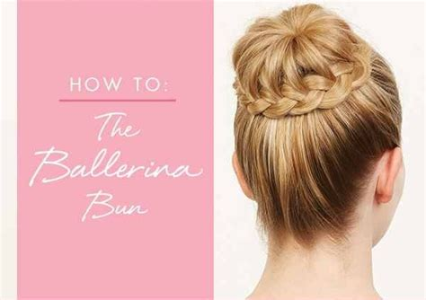 how to make a bun with my braids side french braid bun short hairstyle 2013