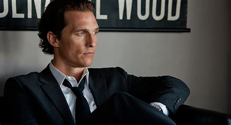 who wrote the lincoln lawyer matthew mcconaughey s 10 best