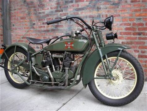 imagenes insolitas motos motos cl 225 sicas y antiguas en arocena