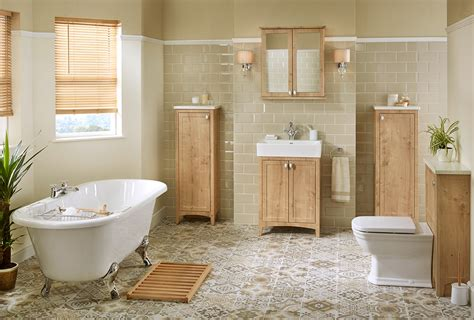 shaker bathroom furniture downton shaker downton bathroom furniture ranges
