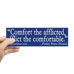 comforting the afflicted and afflicting the comfortable comfort the afflicted afflict the comfy gt progressive