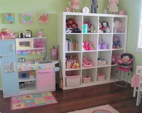 storage ideas for girls bedroom 13 minimalist playroom ideas for girls stylish on playroom