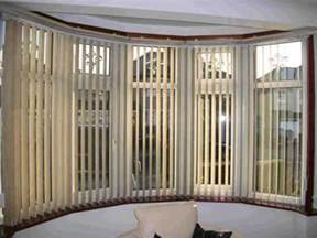 wooden vertical blinds for bay windows youtube bend it curved headrail vertical blinds for bay amp bow