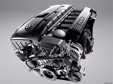 bmw  series convertible engine wallpaper