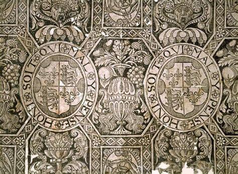 wallpaper design history the social history of wallpaper streetsofsalem