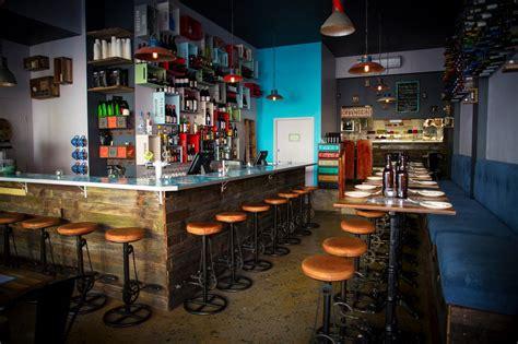 Small Bar by Small Bar Kitchen Restaurant Kirribilli Menus